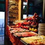 In Riva Al Lago, Como