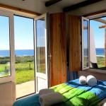 Refúgio da Praia - SeaSide & Nature,  Porto Covo