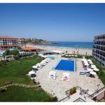 Hotellbilder: Menada Regina Mare Apartments, Tsarevo