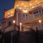Luxury Sochi Villa for Vacations, Sochi