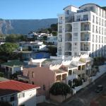 Harbour Terrace 53, Cape Town