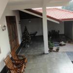 Grand Residence Negombo,  Negombo