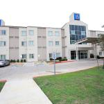 Motel 6 San Antonio Airport, San Antonio