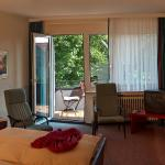 Hotel Pictures: Landhotel Ridder, Bad Laer