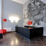 BB Hotels Aparthotel Arcimboldi,  Milan
