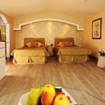 Hotel Baruk Teleferico y Mina, Zacatecas