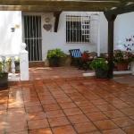 Casa Ligia Moraira, Moraira