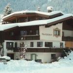 Glockenhof Olivier, Waidring