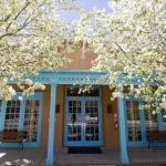 Villas de Santa Fe By Diamond Resorts, Santa Fe