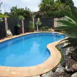 Fotos del hotel: Forster Holiday House, Forster