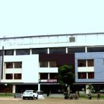 Hotel Shiv Vilas, Bhopal