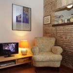Cappellari apartment Rome, Rome