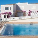 Hotel Pictures: Bungalow La Mareta, La Mareta