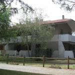 Appartamento Azalea, Grado