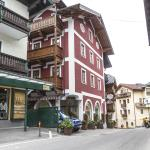 Hotel Garni Anzengruber,  St. Wolfgang