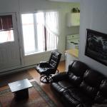 Hotel Pictures: Les Appartement du Vieil Édifice - 376 rue Saint-Jean, Metabetchouan