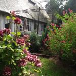 Hotel Pictures: La Pouchineye, Drosay