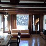 Appartamenti Solaria,  Campestrin