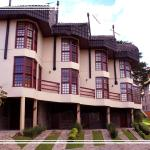 Vista Real Residence,  Gramado