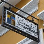 Hotel Casa do Amarelindo, Salvador