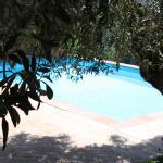 Azienda Agrituristica Le Puzelle,  Santa Severina