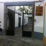 Alojamento Portalegre,  Évora