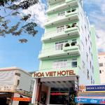 Hoa Viet Hotel, Da Nang