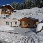 Apartment Valentina,  Neustift im Stubaital