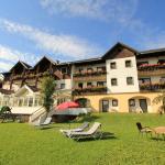 Photos de l'hôtel: Ferienwohnungen Fiala-Köfer, Pörtschach am Wörthersee