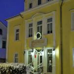 Villa Romantika, Dresden
