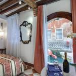 Nice Venice Apartments in San Marco, Venice