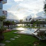 Ylang Garden Villa,  Hoi An
