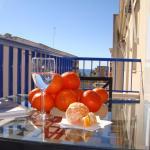 Hotel Pictures: Torrox Boutique Apartaments - Paraiso Sol, Torrox Costa