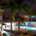 Hotel Pictures: Pousada Pesque Park, Boracéia