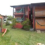 Casas da Marli, Praia do Rosa