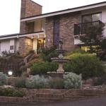Fotografie hotelů: Bathurst Heights Bed & Breakfast, Bathurst