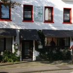 Hotel Pictures: Hotel Anchovis, Mönchengladbach
