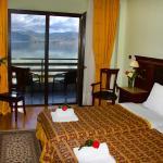 Hotel Tsamis,  Kastoria