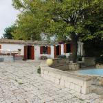 SerraBerretta Country House,  Chiaramonte Gulfi