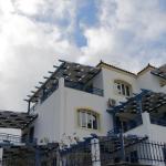 Hotel Pictures: Deep Blue, Agia Pelagia Kythira