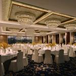 Hotel Pictures: Dusit Thani Dongtai,Jiangsu, Dongtai