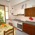 Apartment Vincenzina, Monterosso al Mare