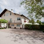 Fotos de l'hotel: Pension Knoll, Schörfling