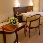 Hotel Prezydencki 3-star,  Rzeszów