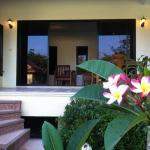 Villa Ao nang Krabi, Ao Nang Beach