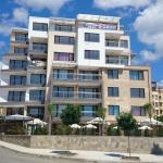Fotos do Hotel: Aria Complex, Sveti Vlas