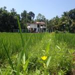 Galle Homestay,  Galle