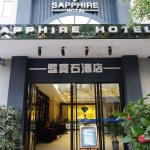 Guilin Sapphire Hotel, Guilin