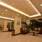 Hera Homes, Jeddah