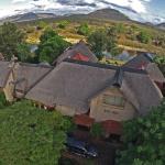 River House Lodge,  Malelane